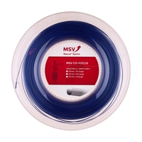 Image MSV CO-FOCUS - 660' Reel