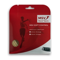 Image MSV Soft Control - 40' Sets