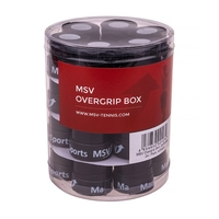 Image MSV SKIN OVERGRIP - 24 pack