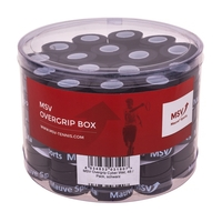 Image MSV CYBER WET OVERGRIP - 48 Pack